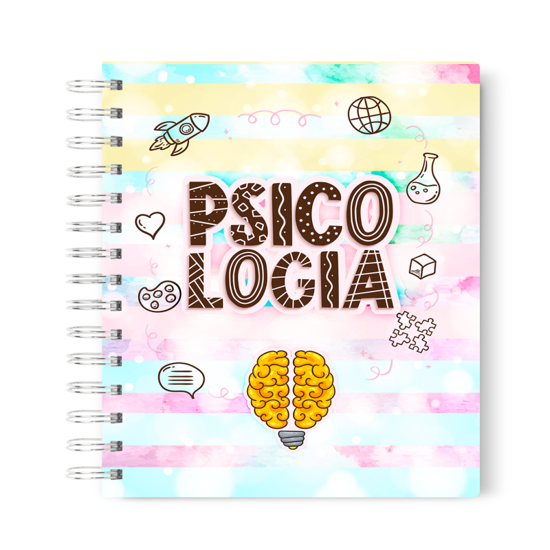 Psiologia
